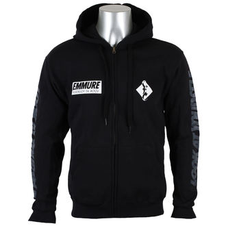 sweat-shirt avec capuche pour hommes Emmure - Look at yourself - NUCLEAR BLAST, NUCLEAR BLAST, Emmure