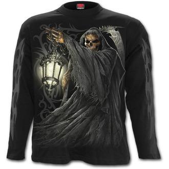 t-shirt pour hommes - DEATH LANTERN - SPIRAL, SPIRAL