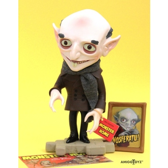 figurine Monster Home - Uncle Nosferatu, NNM
