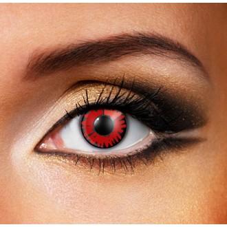 lentilles de contact THE VOLTURI VAMPIRE - EDIT, EDIT