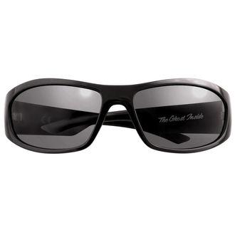 soleil des lunettes HYRAW - Ghost inside Brillant, HYRAW