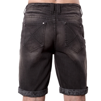 short hommes HYRAW - CROSS, HYRAW