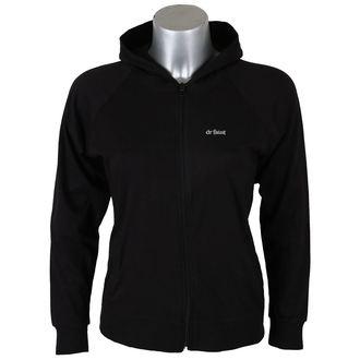 sweat-shirt avec capuche pour femmes - Skye - DOCTOR FAUST, DOCTOR FAUST