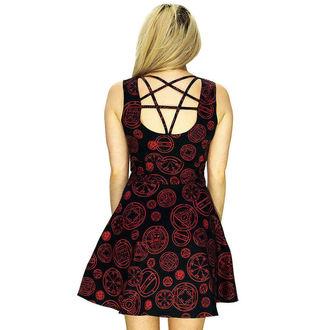 robe pour femmes DR FAUST - Francesca, DOCTOR FAUST