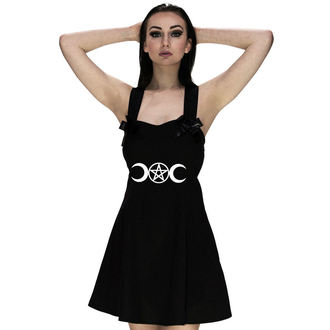 robe pour femmes DR FAUST - Jezebeth, DOCTOR FAUST