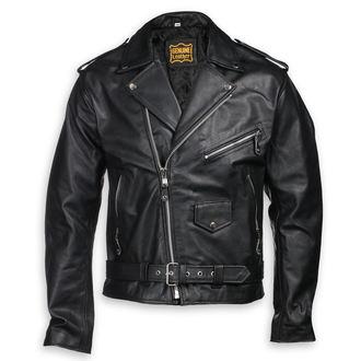 veste hommes (métal veste) MOTOR, MOTOR
