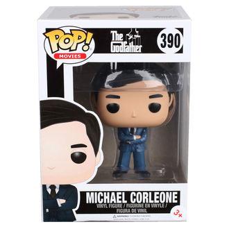 figurine Le Parrain - le Parrain POP!, POP