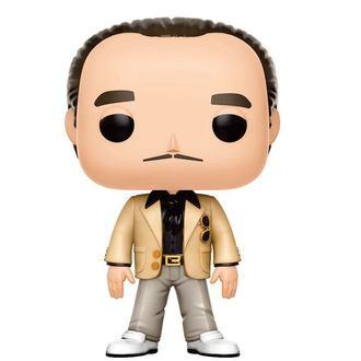 figurine Le Parrain - le Parrain POP!