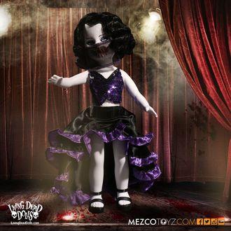 Poupée Ella von Terra- Living Dead Dolls, LIVING DEAD DOLLS