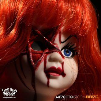 poupée Larmes de sang - Living Dead Dolls, LIVING DEAD DOLLS