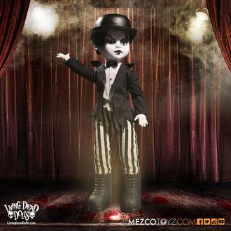 poupée 'Maitre des Morts' - Living Dead Dolls, LIVING DEAD DOLLS