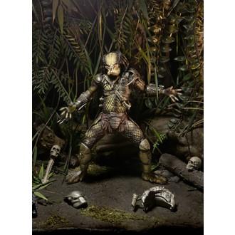 Figurine Predator - Jungle Hunter