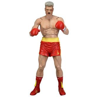figurine ROCKY - IVAN DRAGO