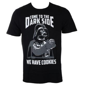 t-shirt de film pour hommes Star Wars - WE HAVE COOKIES - LEGEND, LEGEND