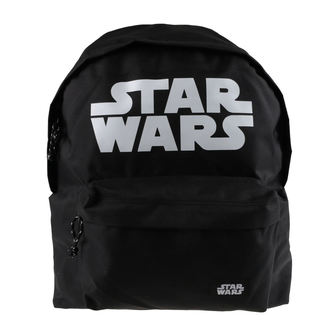 sac à dos STAR WARS - LOGO - LEGEND, LEGEND