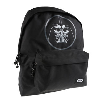 sac à dos STAR WARS - DARTH VADER - CASQUE - LEGEND, LEGEND