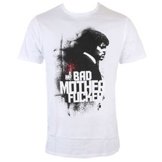 t-shirt de film pour hommes Pulp Fiction - STREET BAD - LEGEND, LEGEND