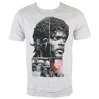 t-shirt de film pour hommes Pulp Fiction - LEGEND - LEGEND, LEGEND