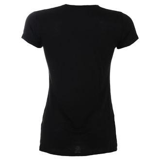 t-shirt de film pour femmes Pulp Fiction - MIA AND VINCENT DANCE - LEGEND, LEGEND