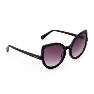 lunettes de soleil KILLSTAR - Space Kitty - Noir - K-MIS-F-2452