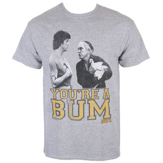 t-shirt hommes ROCKY - THAT'S WHAT SHE SAID, AMERICAN CLASSICS