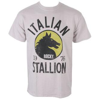 t-shirt hommes ROCKY - ETALON ITALIEN 76, AMERICAN CLASSICS