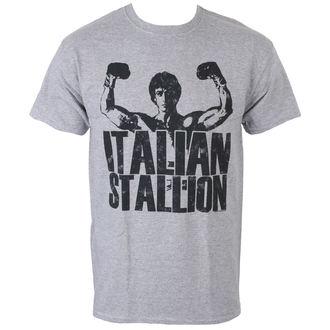 t-shirt hommes ROCKY - Classic Stallion, AMERICAN CLASSICS