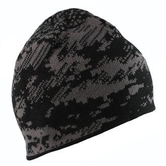 bonnet Venum - Tramo - Gris noir, VENUM