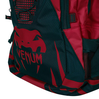 sac à dos Venum - Challenger - rouge, VENUM