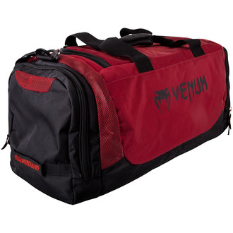 sac Venum - Trainer - rouge, VENUM