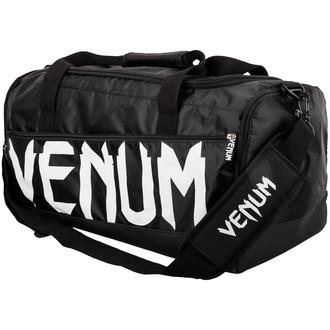 sac Venum - Sparring - Noir / blanc, VENUM