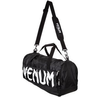 sac Venum - Sparring - Noir / blanc