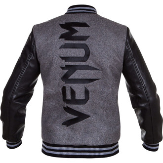 veste printemps / automne - Shockwave - VENUM, VENUM