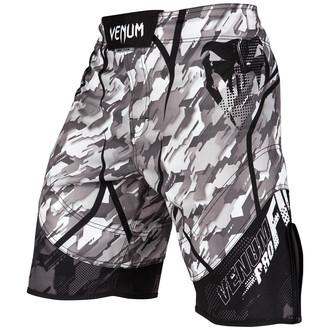boxe short Venum - Tecmo, VENUM