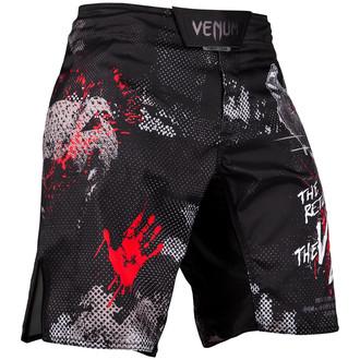 boxe short Venum - Zombie Return - Noir, VENUM
