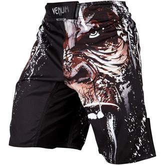 boxe short Venum - Gorilla - Noir, VENUM