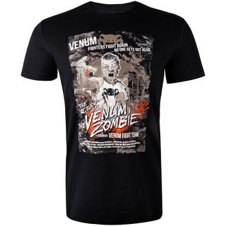 tee-shirt street pour hommes - Zombie Return - VENUM, VENUM