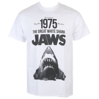 t-shirt hommes Dents de la mer - SUMMER OF 75, AMERICAN CLASSICS