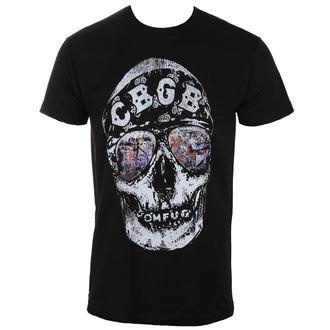 t-shirt hommes RÉFLEXION, AMERICAN CLASSICS