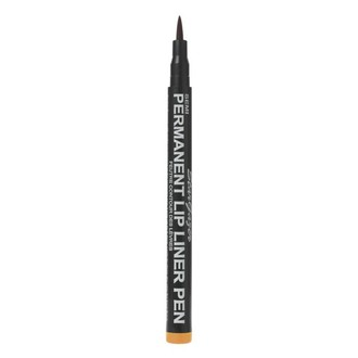 Eye liner STAR GAZER - Semi Permanent  - 01, STAR GAZER