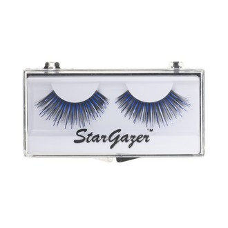 Faux Cils STAR GAZER - 08, STAR GAZER
