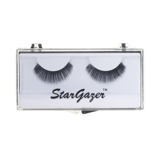 cils artificiels STAR GAZER - Faux Cils - 20, STAR GAZER