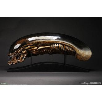 figurine Extraterrestre - Alien Head, Alien - Vetřelec