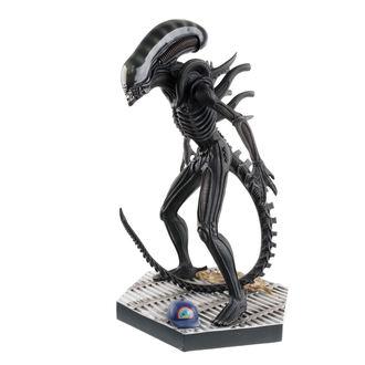 figurine Extraterrestre & Prédateur - Mega Alien Xenomorph