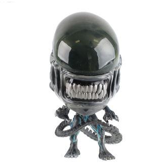figurine Extraterrestre - POP!  Xenomorph, Alien - Vetřelec