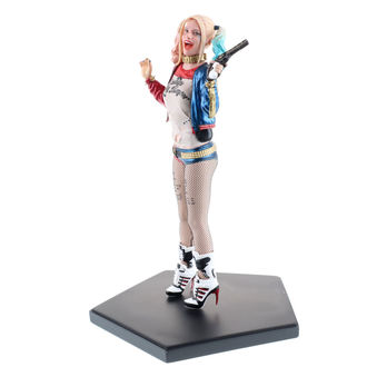 figurine Suicide Squad - Harley Quinn, NNM