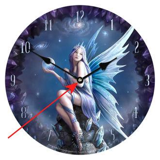 horloge Stargazer - ENDOMMAGÉE