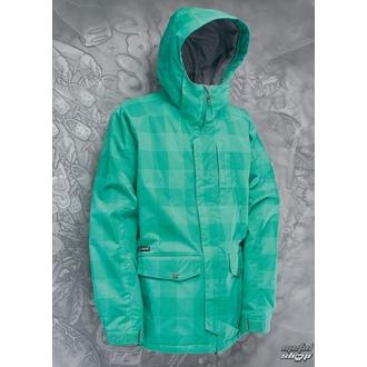 veste enfants d`hiver NUGGET, NUGGET