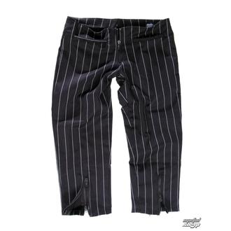 pantalon pour femmes 3/4 Mode Wichtig, MODE WICHTIG