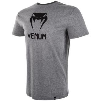 T-shirt pour homme Venum - Classic - Bruyère gris, VENUM